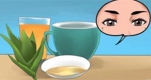 Bài thuốc kì diệu của vị bác sĩ cho mắt bớt cận thị, sáng rõ từng ngày