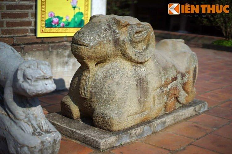 Tan muc con cuu da cuc la trong chua co Bac Ninh-Hinh-3
