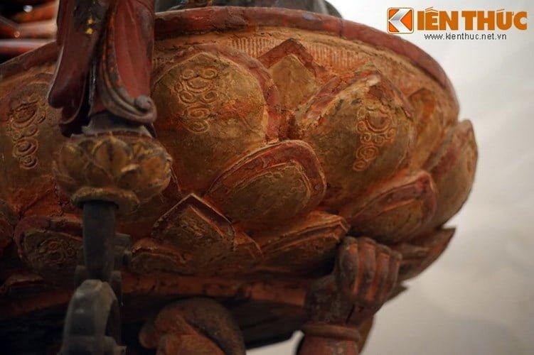 Tuong quy du doi Phat Quan Am cuc la cua chua Hoi Ha-Hinh-10