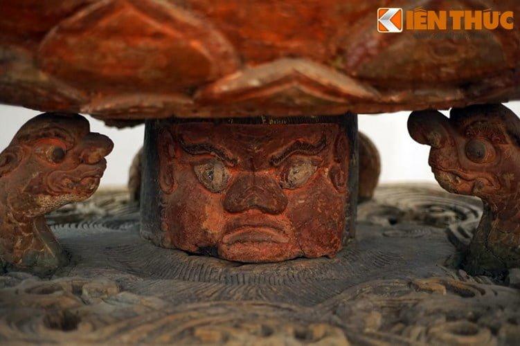Tuong quy du doi Phat Quan Am cuc la cua chua Hoi Ha-Hinh-14