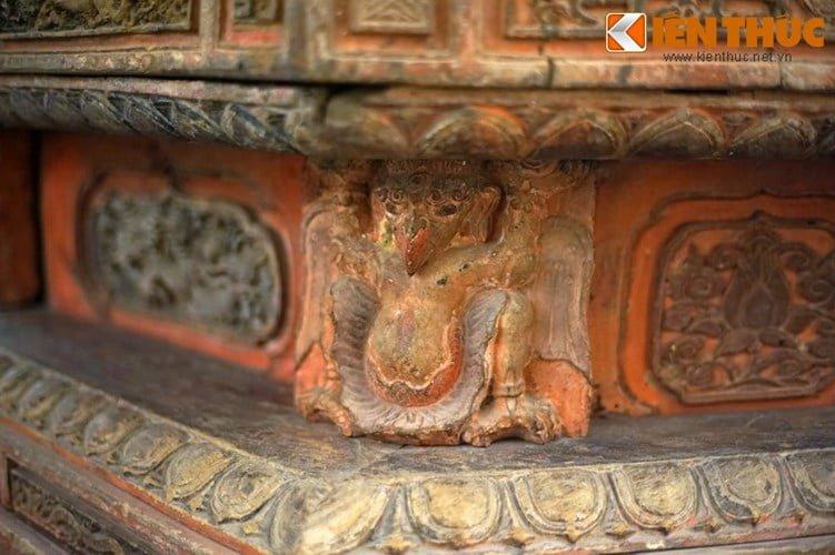 Tuong quy du doi Phat Quan Am cuc la cua chua Hoi Ha-Hinh-16