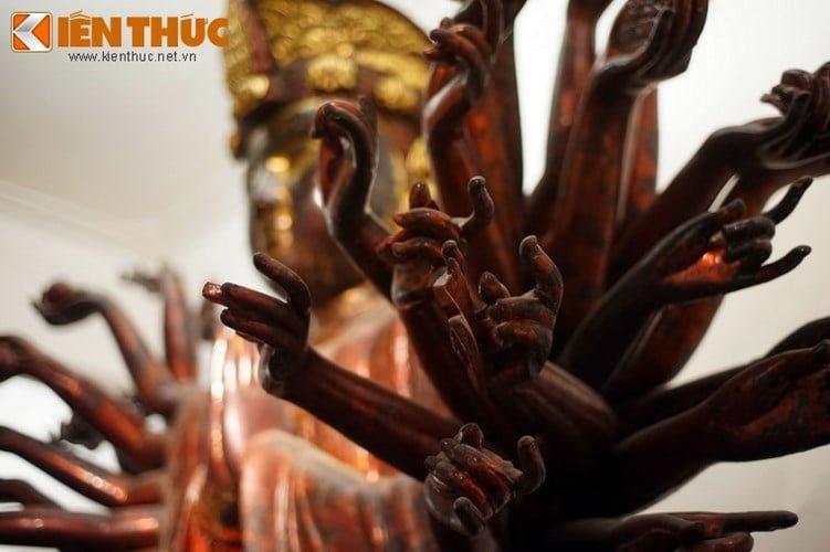 Tuong quy du doi Phat Quan Am cuc la cua chua Hoi Ha-Hinh-6