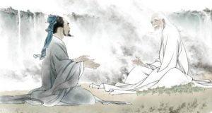 Chúng ta niệm Phật không đạt công phu thành phiến vì thích nói chuyện xã giao quá nhiều