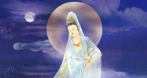 Phật Bà Quan Thế Âm Bồ Tát – Lịch sử ra đời và ý nghĩa