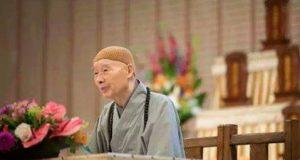 Người Học Phật Có Nhất Định Phải Ăn Chay Không?