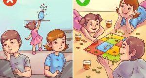 15 kỹ năng xử lý tình huống nguy hiểm thường gặp bố mẹ nên dạy cho trẻ sớm