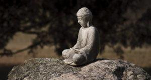 Muốn hiểu sâu về Phật Pháp ta phải làm sao?