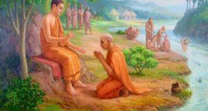 Đâu là nỗi bi ai đau khổ nhất của đời người, hãy cùng nghe Phật giảng!