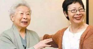 GSTS Y khoa số 1 Đài Loan chỉ ra nguồn của các bệnh: Ung thư cũng từ đây mà ra!
