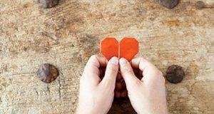 Tản mạn nhân sinh: Bốn nỗi khổ lớn của đời người