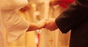 Hôn nhân ngày càng nhạt, vợ chồng dần xa nhau chỉ vì thiếu điều này