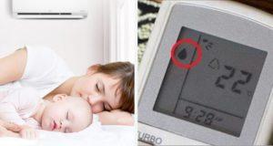 10 sai lầm 'ngớ ngẩn' khi dùng điều hòa: ai cũng nên biết để tiết kiệm điện và tránh hại sức khoẻ
