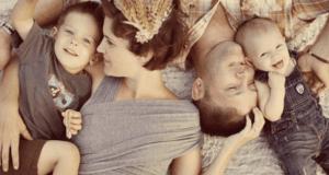 """Câu thần chú """"5 không trách, 7 không mắng"""": Bí quyết giữ hạnh phúc của mỗi gia đình"""