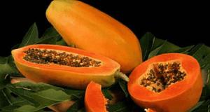 6 thực phẩm nên ăn vào buổi tối vừa giảm cân vừa trắng da