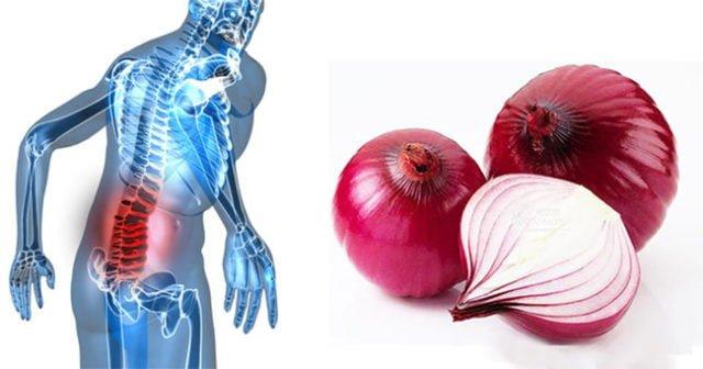 Bài thuốc trị bệnh xương khớp, huyết áp hiệu quả chỉ sau 3-5 ngày!