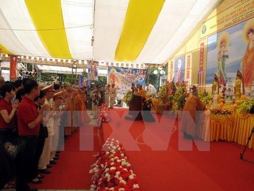 Van hoa dan toc Viet mang dam dau an di san Dao Phat-Hinh-5