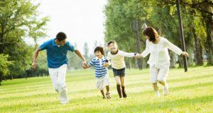 Đây là thứ BÁU VẬT càng có càng thịnh vượng mà bất kỳ gia đình nào cũng ao ước