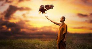 Bạn chỉ cần làm điều này mỗi ngày, chắc chắn cả đời sẽ luôn nhận được PHÚC ĐỨC và MAY MẮN