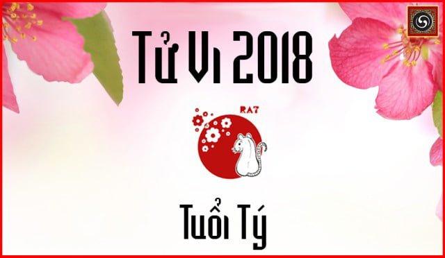 tu-vi-2018-tuoi-ty