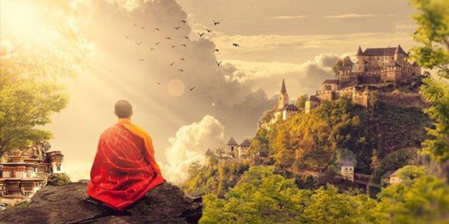 10 điều lời ít ý nhiều làm thay đổi hoàn toàn suy nghĩ của bạn