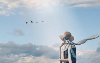 10 điều đời người nhất định phải nắm chắc để sống hạnh phúc từng phút giây