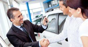 4 đặc điểm của người bán hàng chuyên nghiệp