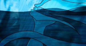 Nín thở: Bí kíp sống 1 đời không bệnh tật bạn nên biết và áp dụng