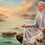 Bí quyết trường sinh Lão Tử dạy người đời: Đoạn tuyệt hoàn toàn 6 điều hại và 3 thói xấu