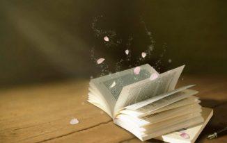7 từ kỳ diệu này sẽ biến cuộc sống bạn trở nên tươi đẹp hơn bội phần