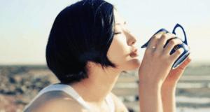 Phụ nữ nên ghi nhớ 30 bài học ứng xử của người khôn ngoan để có cuộc đời hạnh phúc nhất